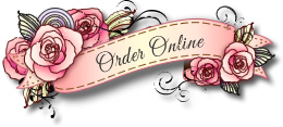 funeral flowers philippines order online