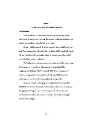research paper about gun control